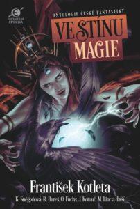 nahled_Ve_stinu_magie_FRONT